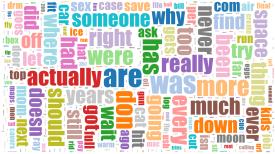 Quá nhiều ưu điểm mà hàng nghìn thí sinh không thể bỏ qua ngành Ngôn ngữ Anh???